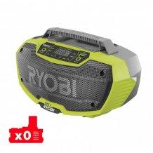 Радиоприемник Ryobi R18RH-0