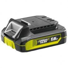 Аккумулятор 14.4 В, 1.5 Ач, Li-Ion RYOBI RB14L15