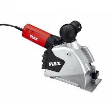 Штроборез Flex MS 1706 FR-Set 230/CEE