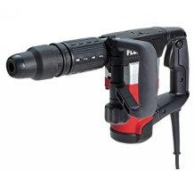 Отбойный молоток Flex DH 5 SDS-max 230/CEE