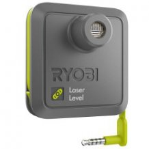 Лазерный нивелир Ryobi PHONEWORKS RPW-1600