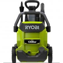 Мойка высокого давления RYOBI RPW130CX, 1700 Вт