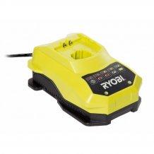 Зарядное устройство 18 В Ryobi BCL14181H
