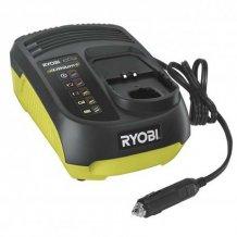 Зарядное устройство 18 В RYOBI RC18118C ONE+