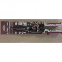 Ножницы по металлу Grand Tool 300мм (440030)