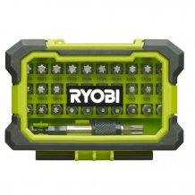 Набор бит Ryobi 32 предметов RAK32MSD