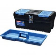 Ящик для инструмента Technics (52-526)