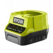 Зарядное устройство 18 В RYOBI RC18120 ONE+