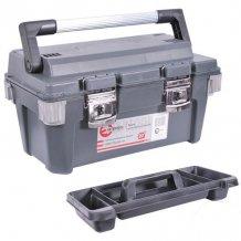 "Ящик для инструмента Intertool 20"" 500x275x265 мм (BX-6020)"