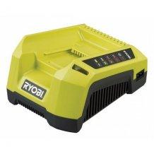 Зарядное устройство 36 В Ryobi для аккумуляторов BCL3620S