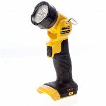 аккумуляторный фонарь DeWalt DCL040