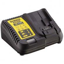 Зарядное устройство 10.8, 14.4, 18 В DeWalt N450536