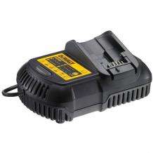 Зарядное устройство 10.8-18 В DeWalt N394633