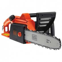 Электропила BLACK+DECKER CS1835