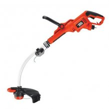 Триммер BLACK+DECKER GL9035