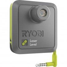 Лазерный нивелир Ryobi RPW-1650
