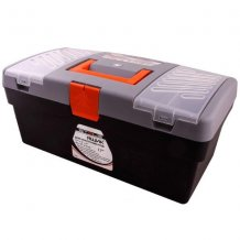 Ящик для инструмента Stels (90704)