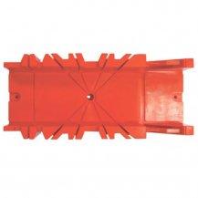 Стусло пластиковое MTX 300Х90мм (225479)
