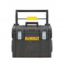 Ящик для инструмента DeWALT (DWST1-75668)