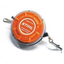 Рулетка Stihl 20 м. металлический корпус (8810804)