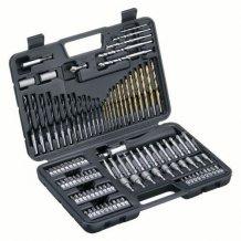 Набор инструментов DeWalt 109 предметов (DT0109)