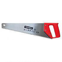 Ножовка по дереву Technics 450 мм (41-071)