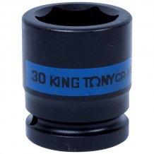Торцевая головка King Tony (653530M)