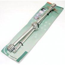 "Ключ баллонный крестообразный Jonnesway 14"", 17,19,21мм. 1/2""DR (AG010098)"