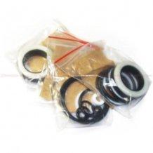 Ремонтний комплект для набора Jonnesway AE010020 (прокладки, сальники) (AE010020-RK)