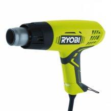 Фен строительный Ryobi EHG2000