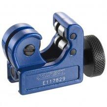 Труборез для медных труб Stanley Expert 16 мм (E117829)