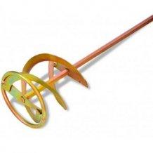 "миксер для штукатурки Favorit тип ""C"" 10–20 кг 100мм (09-051)"