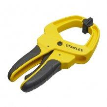 Струбцина Stanley 50 мм (STHT0-83199)