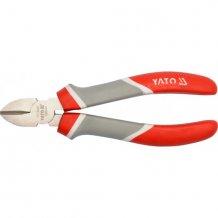 Бокорезы Yato 160 мм (YT-2036)