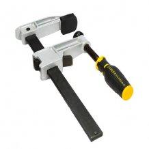 Струбцина Stanley FatMax F-образная 200 мм (FMHT0-83244)