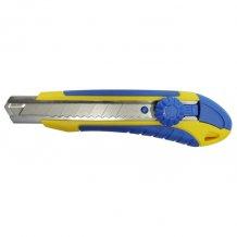 Нож S&R 170 мм (432318170)