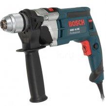 Дрель ударная Bosch GSB 16 RE БЗП 060114E500