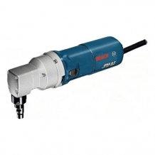 Ножницы вырубные Bosch GNA 2,0 Professional