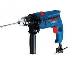 Дрель ударная Bosch Professional GSB 1300 (06011A1020)