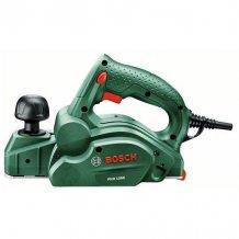 Электрорубанок Bosch PHO 1 (603272208)