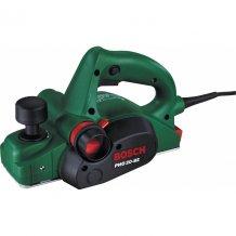 Электрорубанок Bosch PHO 20-82 (603365181)