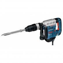 Отбойный молоток Bosch Professional GSH 5 CE (0615990CM3)