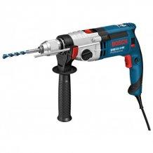 Дрель ударная Bosch GSB 22-2RE 601146561