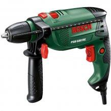 Дрель ударная Bosch PSB 680 RE 603128022