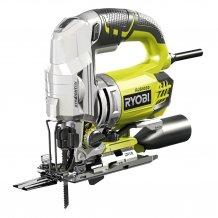 Электролобзик Ryobi RJS1050-K (5133002219)