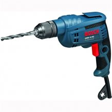 Дрель Bosch Professional GBM 10 RE 601135508