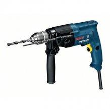 Дрель Bosch Professional GBM 13-2 RE 601169567