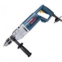 Дрель Bosch Professional GBM 16-2 RE 601120508