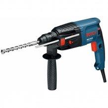 Перфоратор Bosch GBH 2-23 RE (0611250400)