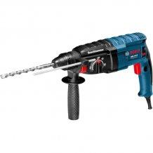 Перфоратор Bosch Professional GBH 2-24 D (06112A0000)